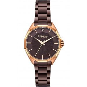 Ρολόι BREEZE 812151.6...