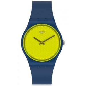 Ρολόι SWATCH GN266...