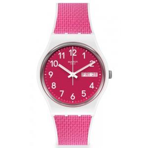 Ρολόι SWATCH GW713 Berry...