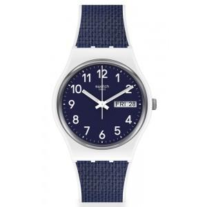 Ρολόι SWATCH GW715 Navy...