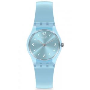 Ρολόι SWATCH LL123 Fairy...