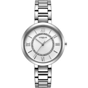 Ρολόι VOGUE 814681 Mini...