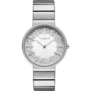 Ρολόι VOGUE Monica 814881...