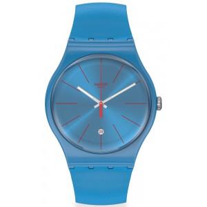Ρολόι SWATCH SUOS401...