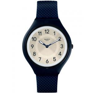 Ρολόι SWATCH SVUN101...