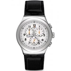 Ρολόι SWATCH YOS451...