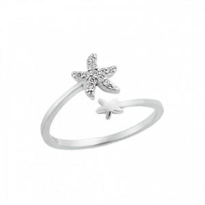 Δαχτυλίδι Chevalier Senza...