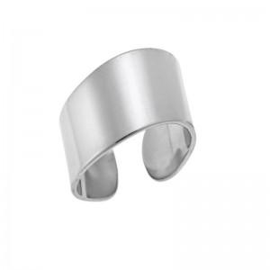 Δαχτυλίδι Senza Steel SSD3375