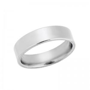 Δαχτυλίδι Senza Steel SSD2658