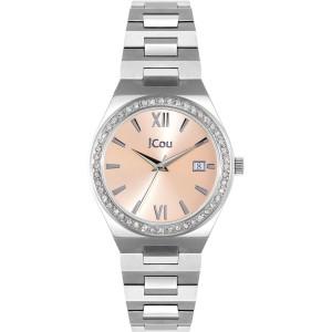 Ρολόι JCOU JU19050-2 Esther...
