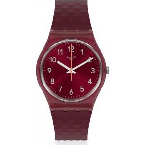 Ρολόι SWATCH GR184 Rednel...