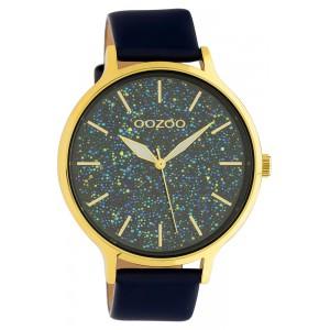 Ρολόι OOZOO C10662...