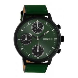 Ρολόι OOZOO C10667...