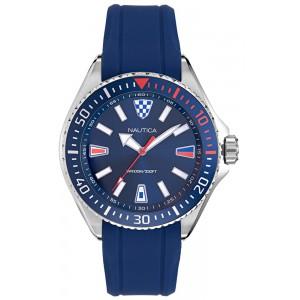 Ρολόι NAUTICA NAPCPS901...