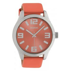 Ρολόι OOZOO C10675...