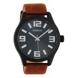 Ρολόι OOZOO C10677...
