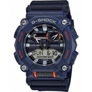 Ρολόι CASIO GA-900-2AER...