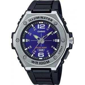 Ρολόι CASIO MWA-100H-2AVEF...