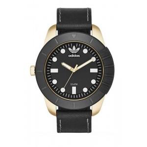 Αντρικό ρολόι Adidas 1969...