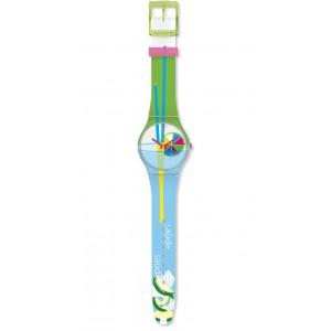 Ρολόι SWATCH SUOW124 Caipi...