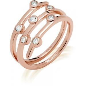 Δαχτυλίδι JCOU JW906R0-02...