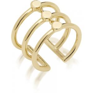 Δαχτυλίδι JCOU JW905G0-03...