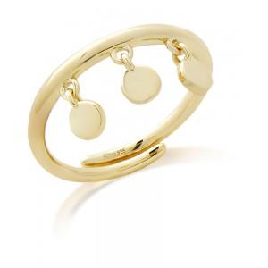 Δαχτυλίδι JCOU JW905G0-01...