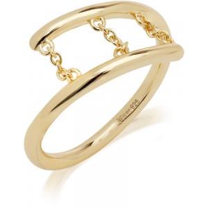 Δαχτυλίδι JCOU JW904G0-01...
