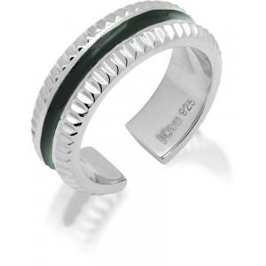 Δαχτυλίδι JCOU JW903S0-01...
