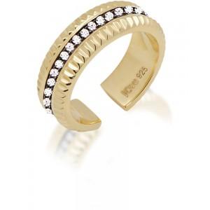 Δαχτυλίδι JCOU JW903G0-01...