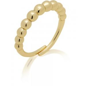 Δαχτυλίδι JCOU JW900G0-04...