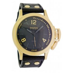 Ρολόι OOZOO OS330 Steel με...