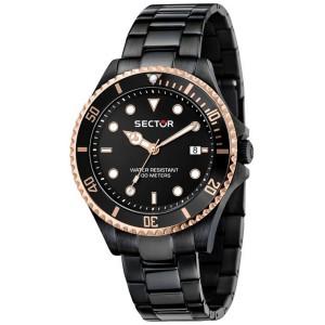 Ρολόι SECTOR 230...