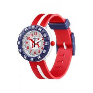 Ρολόι FLIK FLAK ZFCSP101...