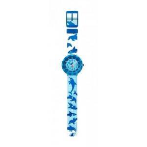 Ρολόι FLIK FLAK ZFFT002...