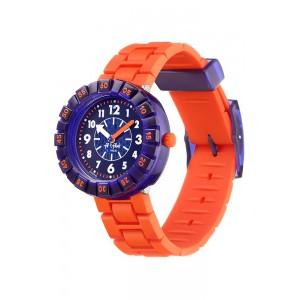 Ρολόι FLIK FLAK ZFCSP103...