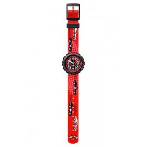 Ρολόι FLIK FLAK ZFPSP044  3...