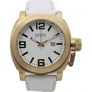 Ρολόι Oozoo STEEL OS157 ΧXL...