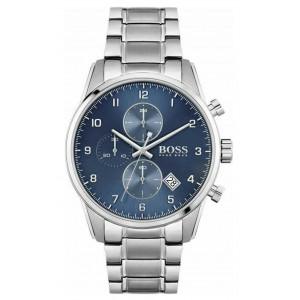 Ρολόι Hugo Boss 1513784...