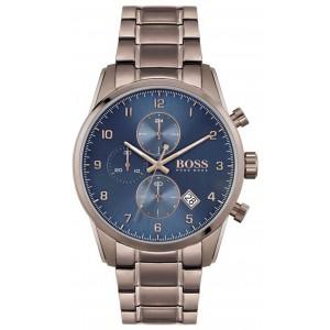 Ρολόι Hugo Boss 1513788...
