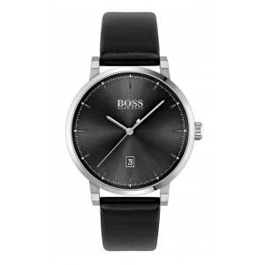 Ρολόι Hugo Boss 1513790...