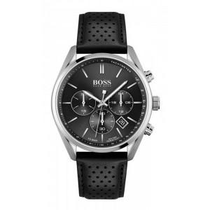 Ρολόι Hugo Boss 1513816...