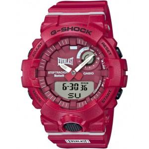 Ρολόι CASIO GBA-800EL-4AER...