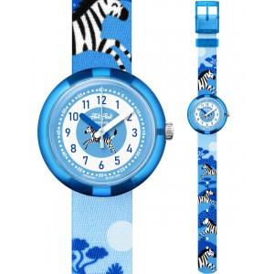Ρολόι FLIK FLAK ZFPNP082...