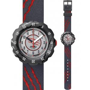 Ρολόι FLIK FLAK ZFPSP051...