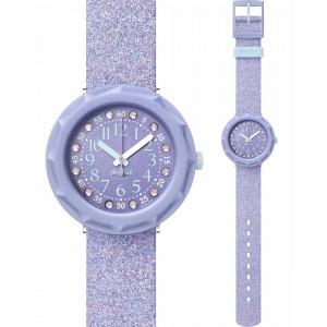 Ρολόι FLIK FLAK ZFCSP102...
