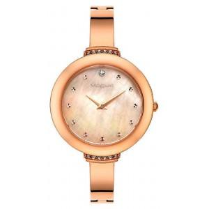 Ρολόι VOGUE 812354 Caprice...
