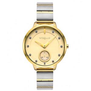 Ρολόι VOGUE 815061 Forum...