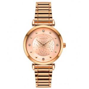 Ρολόι VOGUE 610252 Bind από...
