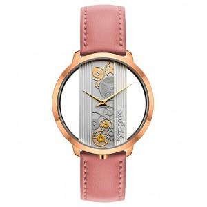 Ρολόι VOGUE 610152...